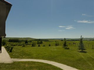 Photo 8: 322188 135 Street W: Rural Foothills County Detached for sale : MLS®# A1131052