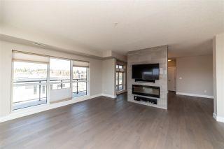 Photo 14: 601 200 Bellerose Drive: St. Albert Condo for sale : MLS®# E4256330