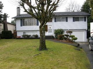Photo 4: 2945 SEFTON STREET in Port Coquitlam: Home for sale