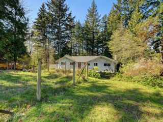 Photo 22: 6479 Old West Saanich Rd in : CS Oldfield House for sale (Central Saanich)  : MLS®# 872724