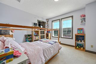 Photo 30: 19 Sage Valley Green NW in Calgary: Sage Hill Detached for sale : MLS®# A1131589