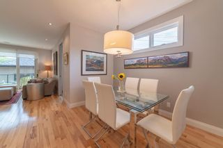 Photo 26: 2707 1 Avenue NW in Calgary: West Hillhurst Detached for sale : MLS®# A1060233