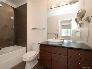 Photo 16: 203 3614 Richmond Rd in VICTORIA: SE Mt Tolmie Condo for sale (Saanich East)  : MLS®# 793460