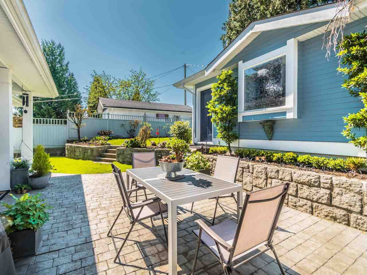 Photo 40: Photos: 905 LAUREL Street in New Westminster: The Heights NW House for sale : MLS®# R2570711