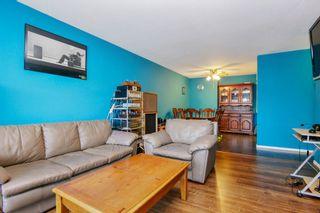 "Photo 3: 302 33369 OLD YALE Road in Abbotsford: Central Abbotsford Condo for sale in ""Monte Vista Villa"" : MLS®# R2227268"