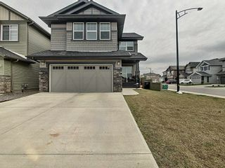 Photo 2: 7591 176 Avenue in Edmonton: Zone 28 House for sale : MLS®# E4245900