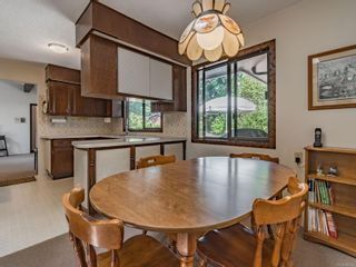Photo 15: 2704 Lintlaw Rd in : Na Diver Lake House for sale (Nanaimo)  : MLS®# 884486