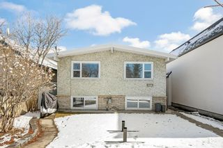 Photo 2: 628 15 Street NW in Calgary: Hillhurst Detached for sale : MLS®# A1087619