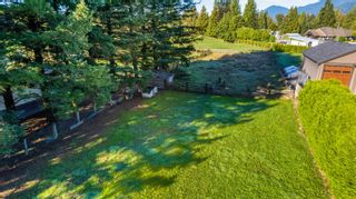 Photo 13: 10715 REEVES Road in Chilliwack: East Chilliwack House for sale : MLS®# R2620626