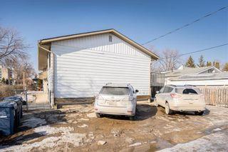 Photo 34: 411 Wilton Street in Winnipeg: Residential for sale (1Bw)  : MLS®# 202104674