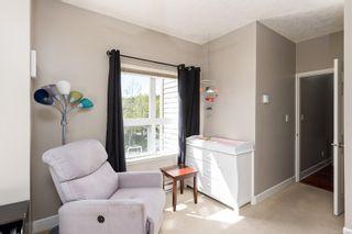 Photo 15: 201 1156 Colville Rd in : Es Gorge Vale Condo for sale (Esquimalt)  : MLS®# 874904