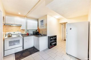 Photo 23: 9073 BUCHANAN Place in Surrey: Queen Mary Park Surrey House for sale : MLS®# R2591307