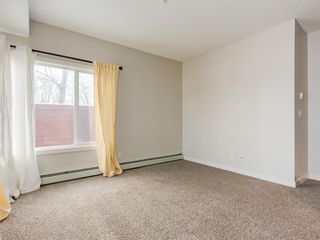 Photo 15: 113 3950 46 Avenue NW in Calgary: Varsity Apartment for sale : MLS®# A1057026