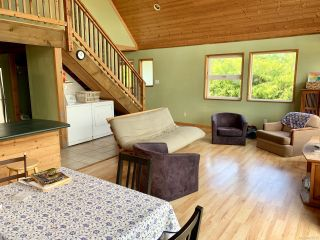 Photo 12: 1361 Helen Rd in UCLUELET: PA Ucluelet House for sale (Port Alberni)  : MLS®# 825635