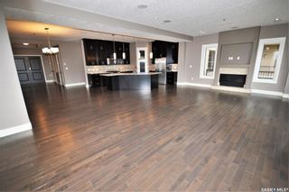 Photo 3: 501 205 Fairford Street East in Moose Jaw: Hillcrest MJ Residential for sale : MLS®# SK860361