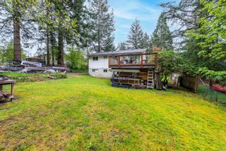 Photo 10: 359 Cortez Cres in : CV Comox (Town of) House for sale (Comox Valley)  : MLS®# 874240