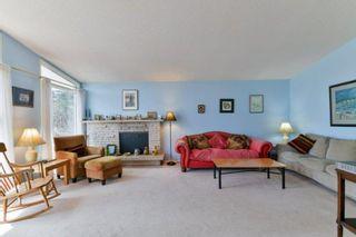 Photo 5: 87 Leeds Avenue in Winnipeg: Fort Richmond Residential for sale (1K)  : MLS®# 202009494