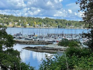 Photo 29: 3465 Beach Dr in : OB Uplands House for sale (Oak Bay)  : MLS®# 876299