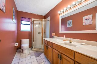Photo 13: 2455 ANCASTER Crescent in Vancouver: Fraserview VE House for sale (Vancouver East)  : MLS®# R2625041