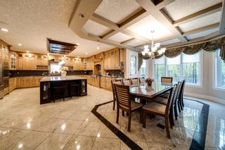 Photo 16: 1 52319 RGE RD 231: Rural Strathcona County House for sale : MLS®# E4246211