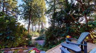 Photo 6: 1055 & 1057 GOWER POINT Road in Gibsons: Gibsons & Area House for sale (Sunshine Coast)  : MLS®# R2552576