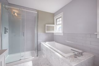 Photo 24: 5416 LABURNUM Street in Vancouver: Shaughnessy House for sale (Vancouver West)  : MLS®# R2617260