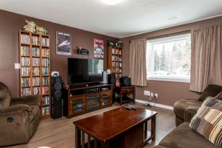 Photo 17: 6273 SOUTH KELLY Road in Prince George: Hart Highlands House for sale (PG City North (Zone 73))  : MLS®# R2539147