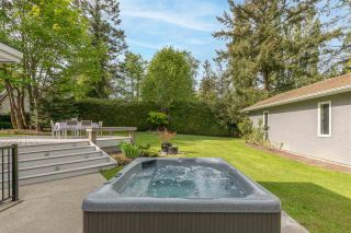 """Photo 29: 13877 32 Avenue in Surrey: Elgin Chantrell House for sale in """"BAYVIEW ESTATES"""" (South Surrey White Rock)  : MLS®# R2588573"""