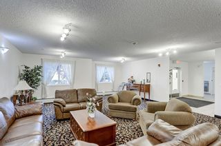 Photo 34: 1106 928 Arbour Lake Road NW in Calgary: Arbour Lake Apartment for sale : MLS®# A1149692
