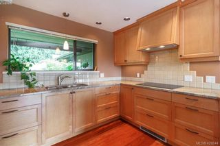 Photo 24: 1775 Barrett Dr in NORTH SAANICH: NS Dean Park House for sale (North Saanich)  : MLS®# 840567