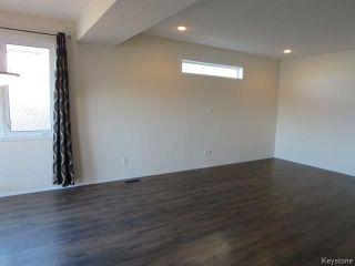 Photo 2: 70 Village Cove in Winnipeg: Waterside Estates Residential for sale (2G)  : MLS®# 1807972