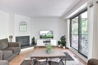 Photo 23: 14 Point Mckay Crescent NW in Calgary: Point McKay Row/Townhouse for sale : MLS®# A1130128