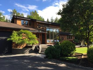 "Photo 27: 12650 261 Street in Maple Ridge: Websters Corners House for sale in ""Whispering Falls"" : MLS®# R2469442"