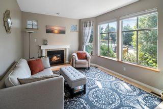 Photo 4: 1364 Merritt St in : Vi Mayfair House for sale (Victoria)  : MLS®# 882972