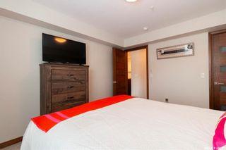 Photo 34: 108 130 Phelps Way in Saskatoon: Rosewood Residential for sale : MLS®# SK842872