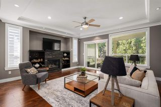 Photo 13: 1308 COAST MERIDIAN Road in Coquitlam: Burke Mountain House for sale : MLS®# R2572284