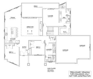 "Photo 1: 9193 HATZIC RIDGE Drive in Mission: Hatzic Land for sale in ""Hatzic Ridge"" : MLS®# R2533606"