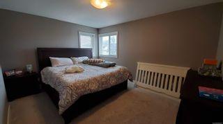 Photo 15: 561 Marisa St in : Na South Nanaimo House for sale (Nanaimo)  : MLS®# 868825