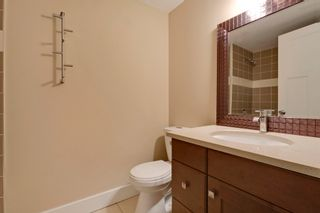 Photo 16: 83 Armstrong Crescent SE in Calgary: House for sale : MLS®# C3622395