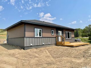 Photo 24: CABIN 59 - WATERFRONT LIVING ON BUFFALO POUND LAKE in Dufferin: Residential for sale (Dufferin Rm No. 190) : MLS®# SK864887