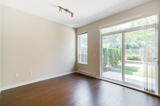 """Photo 11: 77 1305 SOBALL Street in Coquitlam: Burke Mountain Townhouse for sale in """"Tyneridge North"""" : MLS®# R2601388"""
