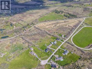 Photo 24: LOT 8 SULLY Road in Hamilton Twp: Vacant Land for sale : MLS®# 40139362