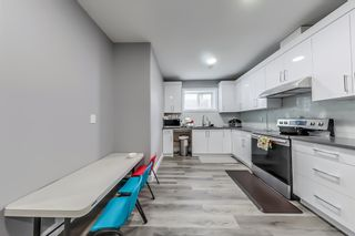 Photo 44: 4622 CHARLES Way in Edmonton: Zone 55 House for sale : MLS®# E4245720