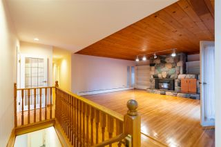 "Photo 21: 301 N HYTHE Avenue in Burnaby: Capitol Hill BN House for sale in ""CAPITOL HILL"" (Burnaby North)  : MLS®# R2531896"