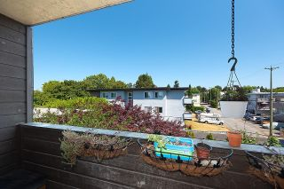 """Photo 17: 403 1065 W 72ND Avenue in Vancouver: Marpole Condo for sale in """"OSLER HEIGHTS"""" (Vancouver West)  : MLS®# R2601485"""