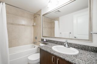 """Photo 20: 2810 892 CARNARVON Street in New Westminster: Downtown NW Condo for sale in """"AZURE 2"""" : MLS®# R2614629"""