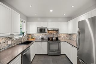 Photo 6: 20 14 Erskine Lane in : VR Hospital Row/Townhouse for sale (View Royal)  : MLS®# 871137