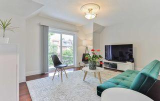 Photo 3: 362 Shaw Street in Toronto: Trinity-Bellwoods House (2-Storey) for sale (Toronto C01)  : MLS®# C4876675