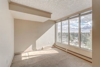 Photo 19: 704 4554 Valiant Drive NW in Calgary: Varsity Apartment for sale : MLS®# A1148639