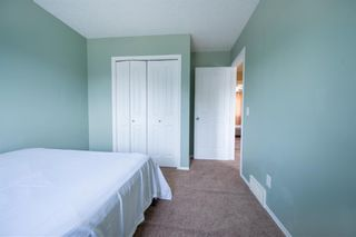 Photo 22: 607 140 Sagewood Boulevard SW: Airdrie Row/Townhouse for sale : MLS®# A1139536